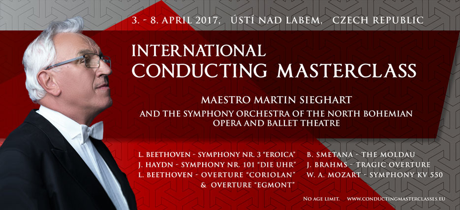 Conducting Workshop