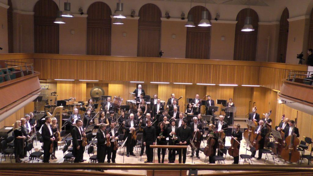L. Beethoven - Coriolan, Overture